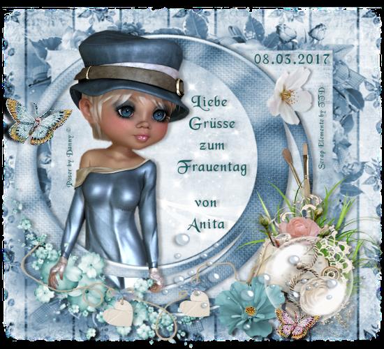 An den Beitrag angehängtes Bild: http://www.anitas-traumwelt.ch/GB/frauentag2017as.png