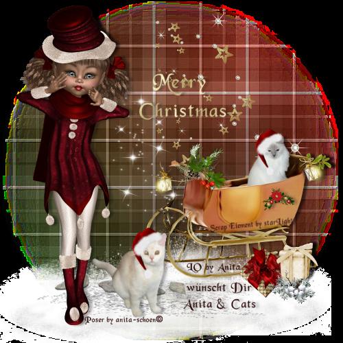 An den Beitrag angehängtes Bild: http://www.anitas-traumwelt.ch/GB/merry-christmas214.18.12c1.png