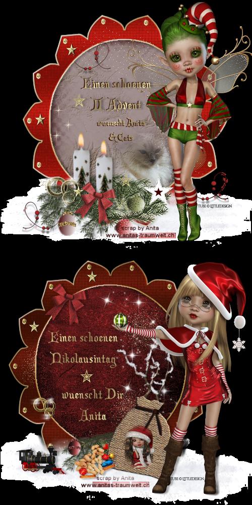 An den Beitrag angehängtes Bild: http://www.anitas-traumwelt.ch/GB/niko-advent2015na.png