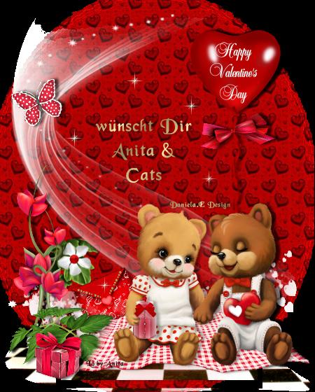 An den Beitrag angehängtes Bild: http://www.anitas-traumwelt.ch/GB/valentine2018x.png